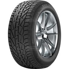 Taurus Winter 235/55 R17 103V XL