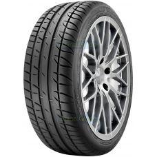 Tigar High Performance 195/55 R15 85V