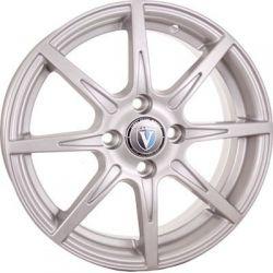 TL1508 silver
