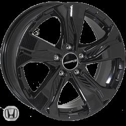 TL5044NW gloss black