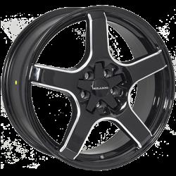 TL5655 black