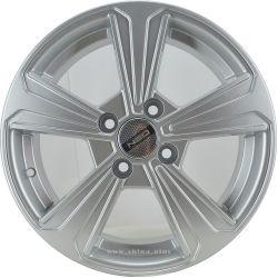 TL575 silver