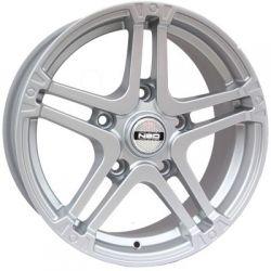 TL668 silver