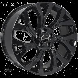 TL7159 black