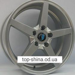 TLV02 silver