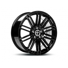 Tomason TN18 9x20 5x112 ET45 DIA66,6 (gloss black)