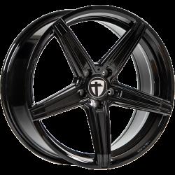 TN20 gloss black
