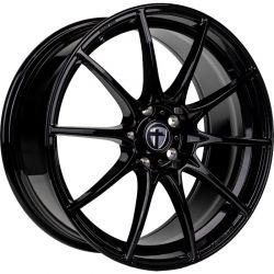 TN25 gloss black