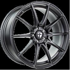 Tomason TN25 8,5x19 5x108 ET45 DIA72,6 (matt graphite)