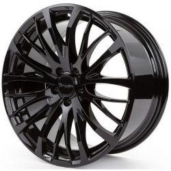 TN7 gloss black