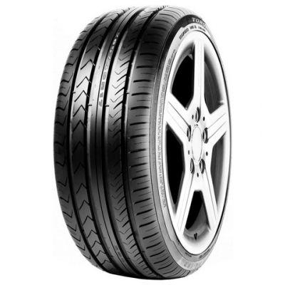 Шины Tosso Formula RV 185/60 R14 82H
