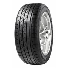 Tracmax Ice Plus S210 235/60 R16 100H