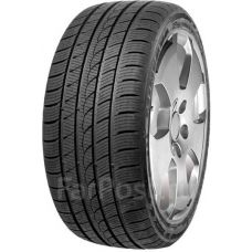 Tracmax Ice Plus S220 255/55 R18 109V XL