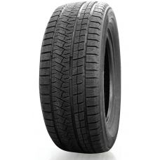 Triangle PL02 245/45 R19 102H XL