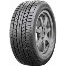 Triangle Snow Lion TR777 195/60 R15 88T