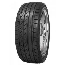 Tristar Sportpower 2 245/45 ZR18 100Y XL
