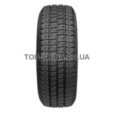Taurus 101 Light Truck 235/65 R16C 115/113R