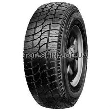 Taurus 201 Winter 175/65 R14C 90/88R (шип)