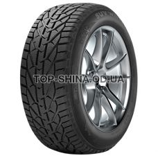 Taurus SUV Winter 255/55 R18 109V XL