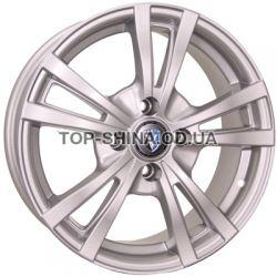 TL1404 silver