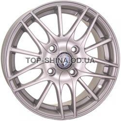 TL1406 silver