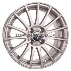 TL1507 silver