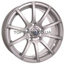 TL1603 silver