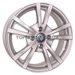 TL1604 silver