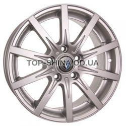 TL1608 silver