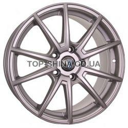 TL1704 silver