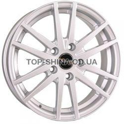 TL335 silver