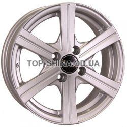 TL414 silver