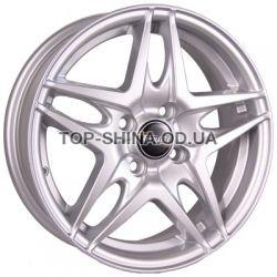 TL430 silver