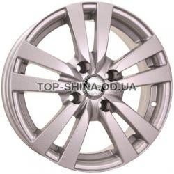 TL505 silver