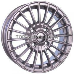 TL537 silver