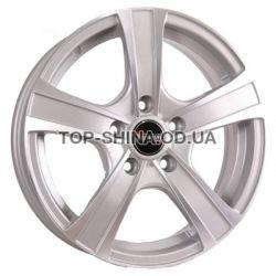 TL539 silver