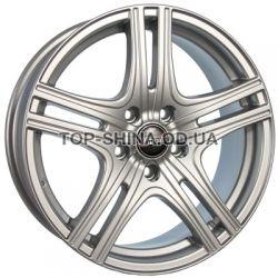 TL626 silver