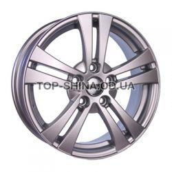 TL640 silver