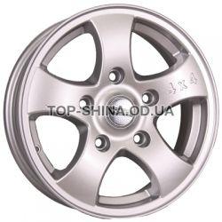 TL641 silver
