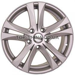 TL644 silver
