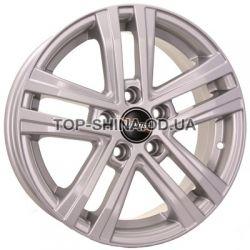TL645 silver