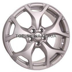 TL653 silver