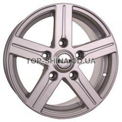 TL661 silver