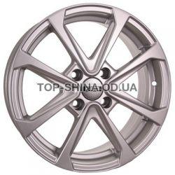 TL667 silver