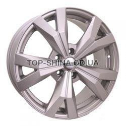 TL715 silver
