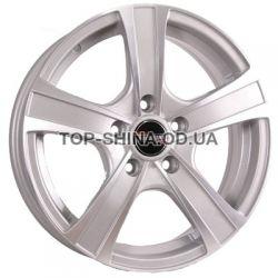 TL719 silver
