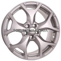 TL753 silver
