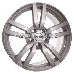TL809 silver