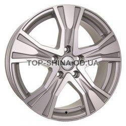 TL814 silver