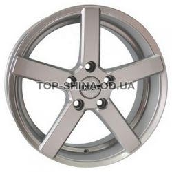 TLV03 silver